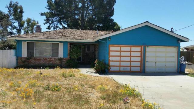 19395 Bellinzona Ave, Salinas, CA 93906 (#ML81711381) :: von Kaenel Real Estate Group