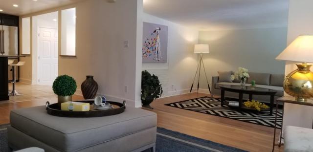 957 E Duane Ave, Sunnyvale, CA 94085 (#ML81711411) :: RE/MAX Real Estate Services