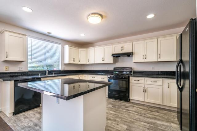 796 Robert L Smith Dr, Tracy, CA 95376 (#ML81711417) :: von Kaenel Real Estate Group