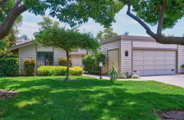 7307 Via Granja, San Jose, CA 95135 (#ML81711431) :: Julie Davis Sells Homes