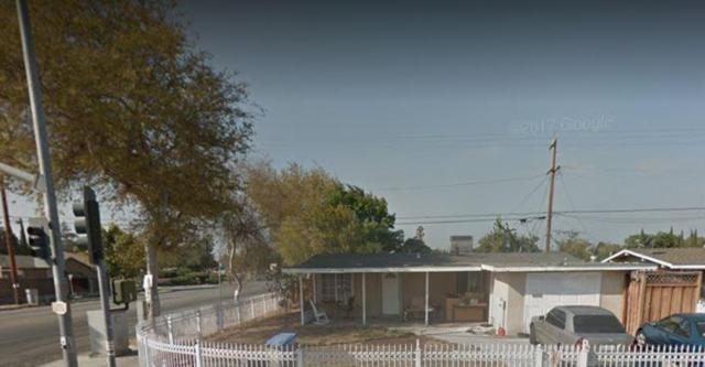 1795 Bermuda Way, San Jose, CA 95122 (#ML81711441) :: Julie Davis Sells Homes