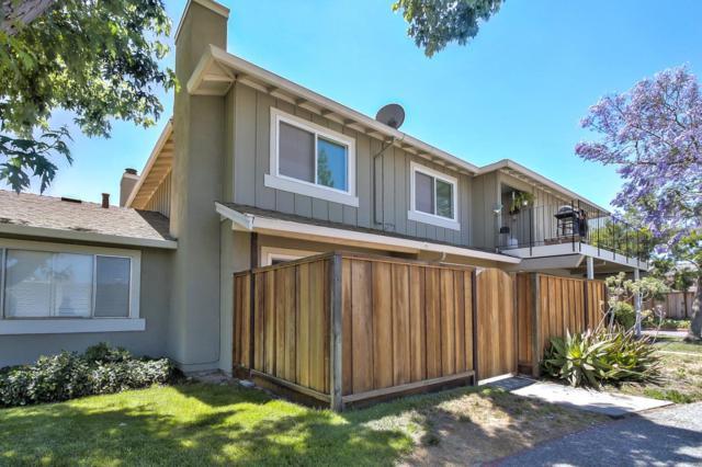 2917 Rose Ave, San Jose, CA 95127 (#ML81711486) :: Julie Davis Sells Homes