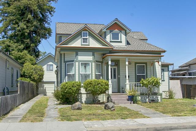 108 Jefferson St, Watsonville, CA 95076 (#ML81711490) :: RE/MAX Real Estate Services