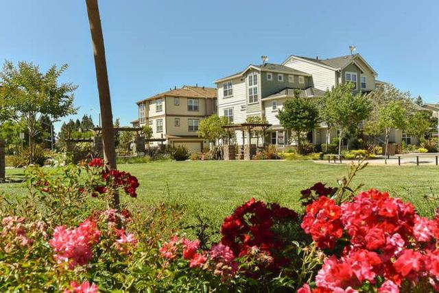 18550 Garnet Ln, Morgan Hill, CA 95037 (#ML81711496) :: Brett Jennings Real Estate Experts
