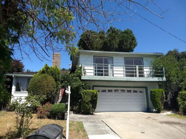 3521 Chablis Cir, San Jose, CA 95132 (#ML81711499) :: Julie Davis Sells Homes