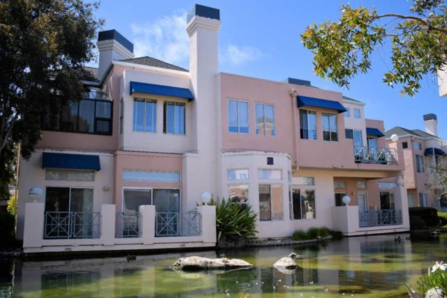 797 Lakeshore Dr, Redwood City, CA 94065 (#ML81711504) :: Brett Jennings Real Estate Experts