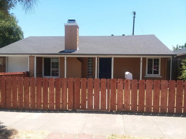 1055 Riverton Dr, San Carlos, CA 94070 (#ML81711511) :: Brett Jennings Real Estate Experts