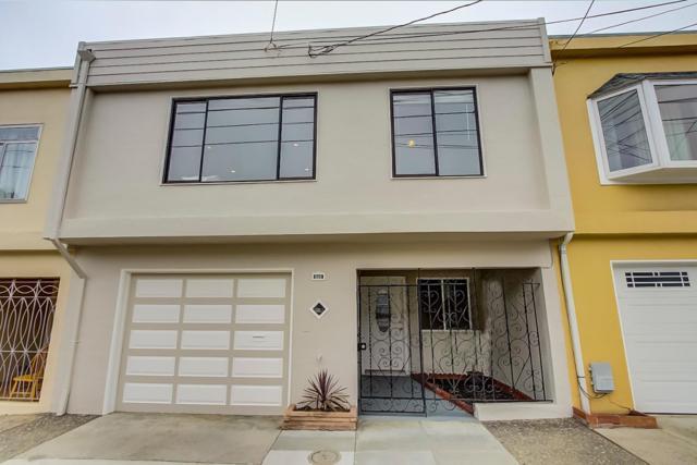 550 Niantic Ave, Daly City, CA 94014 (#ML81711517) :: Brett Jennings Real Estate Experts