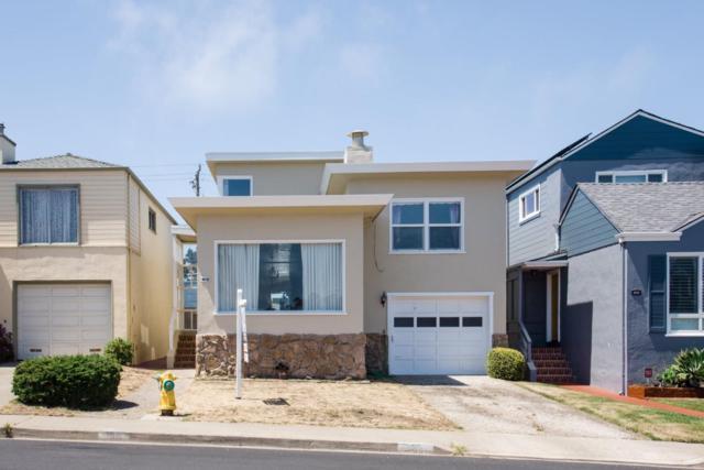 158 Westbrook Ave, Daly City, CA 94015 (#ML81711522) :: Brett Jennings Real Estate Experts