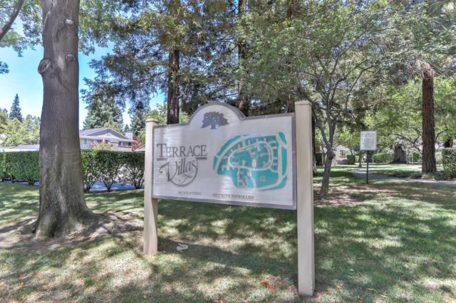 5553 Makati Cir, San Jose, CA 95123 (#ML81711524) :: The Kulda Real Estate Group