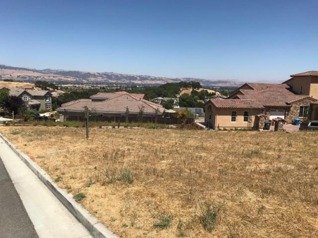 1870 Carob Ct, Gilroy, CA 95020 (#ML81711546) :: Brett Jennings Real Estate Experts