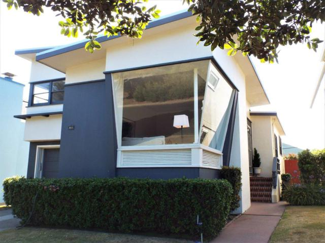 859 S Mayfair Ave, Daly City, CA 94015 (#ML81711549) :: Brett Jennings Real Estate Experts
