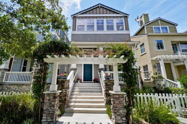 11512 Murano Cir, Cupertino, CA 95014 (#ML81711554) :: Brett Jennings Real Estate Experts