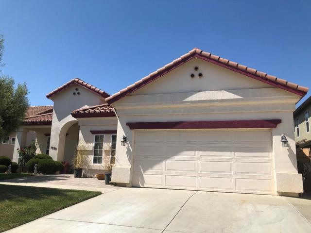 1939 Chelsea Ct, Salinas, CA 93906 (#ML81711579) :: Brett Jennings Real Estate Experts