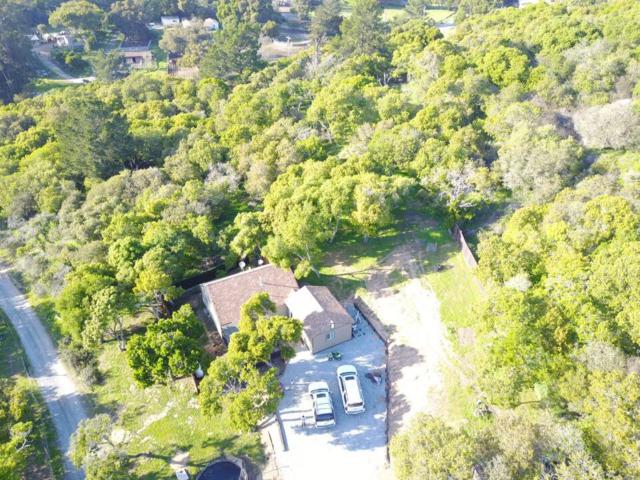 40 Carlson Rd, Salinas, CA 93907 (#ML81711581) :: RE/MAX Real Estate Services