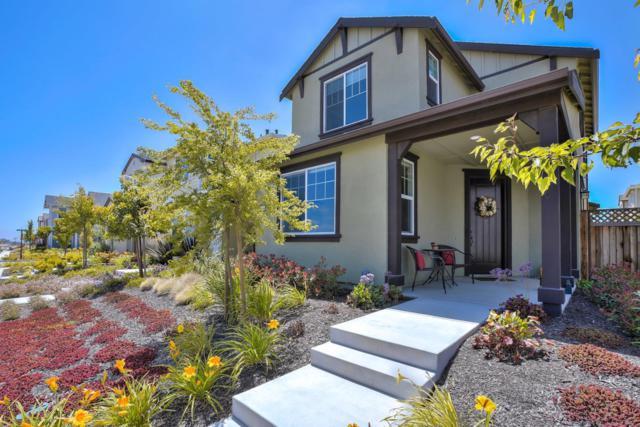 14858 Kit Carson St, Marina, CA 93933 (#ML81711597) :: RE/MAX Real Estate Services