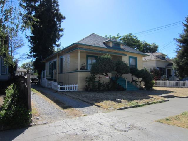 675 S 10th St, San Jose, CA 95112 (#ML81711622) :: RE/MAX Real Estate Services