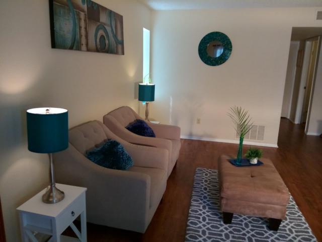303 Tradewinds Dr 2, San Jose, CA 95123 (#ML81711625) :: The Kulda Real Estate Group