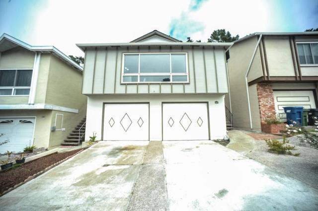 4252 Callan Blvd, Daly City, CA 94015 (#ML81711627) :: Brett Jennings Real Estate Experts