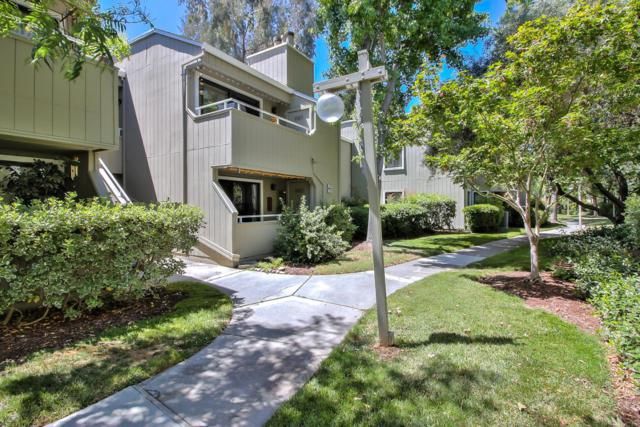 1697 Braddock Ct, San Jose, CA 95125 (#ML81711630) :: Julie Davis Sells Homes