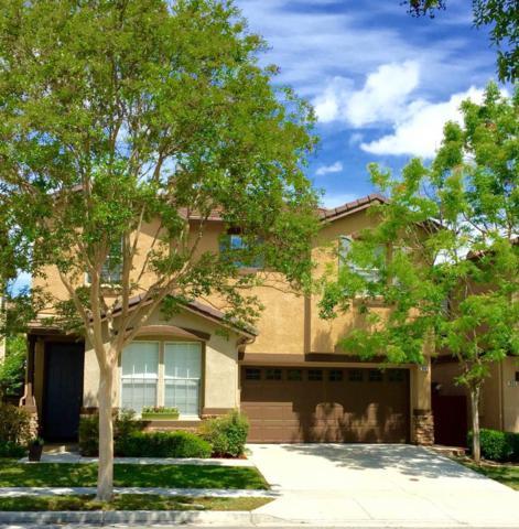 941 Sunbonnet Loop, San Jose, CA 95125 (#ML81711633) :: Brett Jennings Real Estate Experts