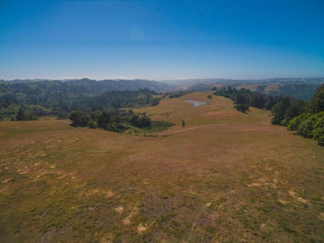 Address Not Disclosed, Loma Mar, CA 94021 (#ML81711672) :: Brett Jennings Real Estate Experts