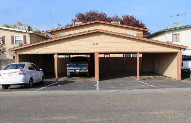 1531 South Ave, Gustine, CA 95322 (#ML81711679) :: The Kulda Real Estate Group
