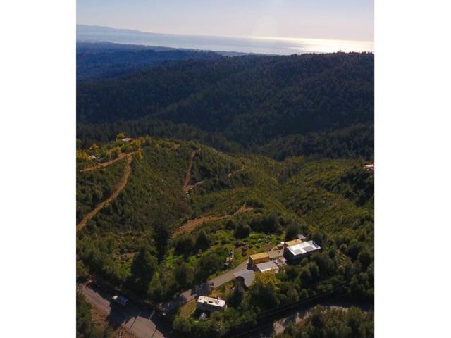 955 Ormsby Cutoff, Watsonville, CA 95076 (#ML81711682) :: von Kaenel Real Estate Group