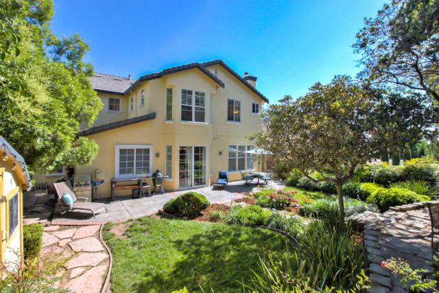 1770 Colony Way, Gilroy, CA 95020 (#ML81711692) :: von Kaenel Real Estate Group