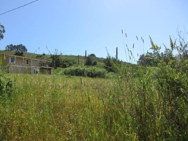 2275 Higgins Canyon Rd, Half Moon Bay, CA 94019 (#ML81711737) :: von Kaenel Real Estate Group
