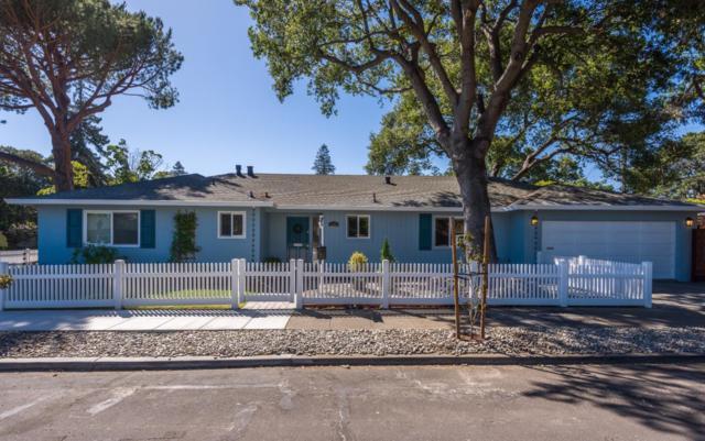 1503 Whipple Ave, Redwood City, CA 94062 (#ML81711741) :: von Kaenel Real Estate Group