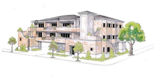 500 Sylvan Ave, San Bruno, CA 94066 (#ML81711756) :: von Kaenel Real Estate Group