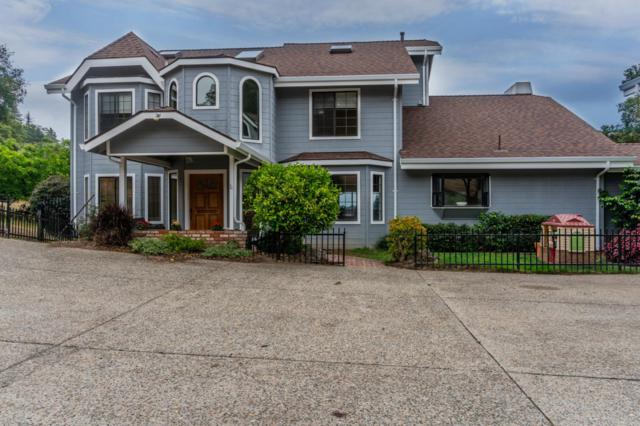 1255 Ponza Ln, Soquel, CA 95073 (#ML81711818) :: Strock Real Estate