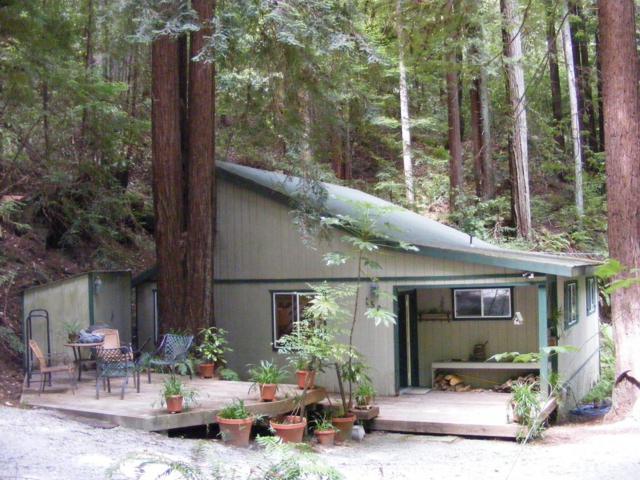 1502 Eureka Canyon Rd, Watsonville, CA 95076 (#ML81711827) :: Perisson Real Estate, Inc.
