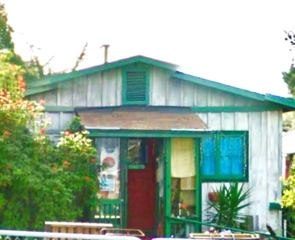 1174 N Olympia Ave, Seaside, CA 93955 (#ML81711949) :: The Goss Real Estate Group, Keller Williams Bay Area Estates