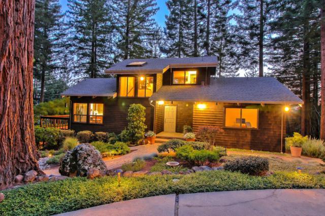 369 Summit Rd, Watsonville, CA 95076 (#ML81711951) :: Perisson Real Estate, Inc.