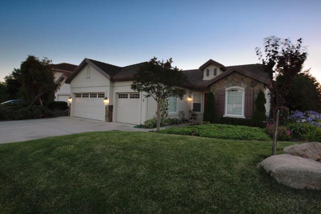 2 Elizabeth Cir, Salinas, CA 93906 (#ML81712209) :: Brett Jennings Real Estate Experts