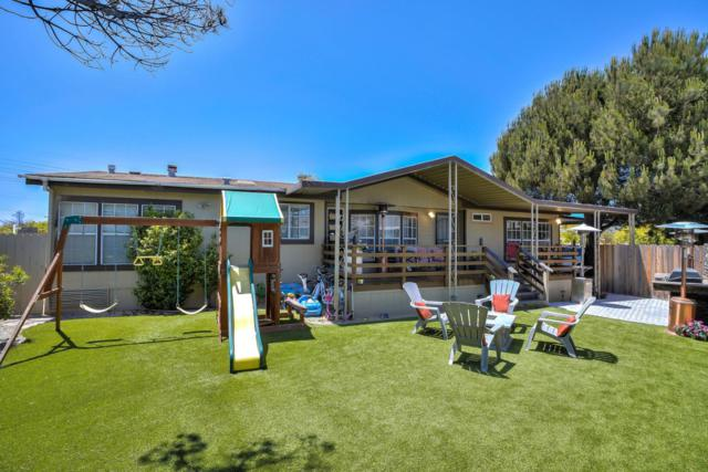 14017 Orilla Del Agua 274, Castroville, CA 95012 (#ML81712337) :: Strock Real Estate