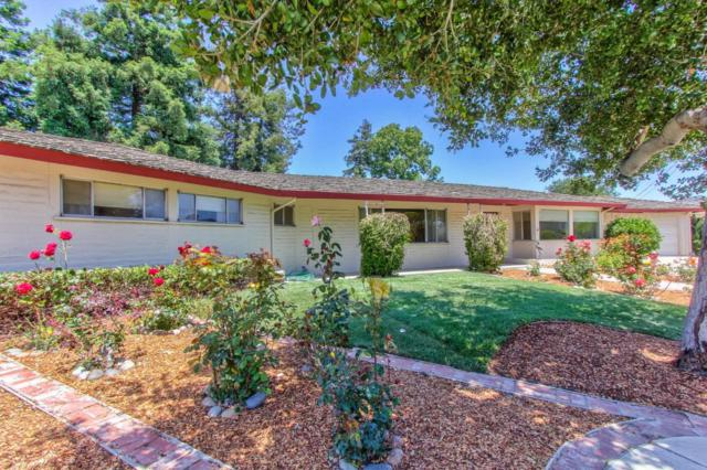 165 Riker Ter, Salinas, CA 93901 (#ML81712388) :: The Kulda Real Estate Group