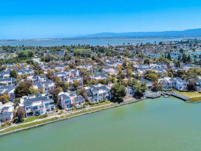 791 Mediterranean Ln, Redwood Shores, CA 94065 (#ML81712451) :: The Warfel Gardin Group