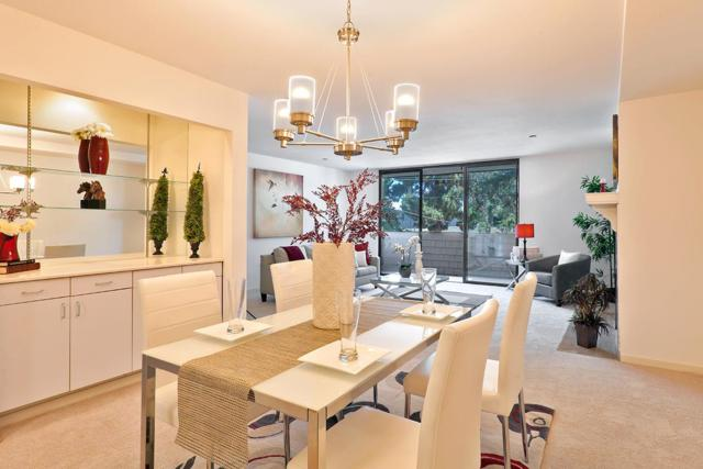 1500 Sherman Ave 2E, Burlingame, CA 94010 (#ML81712486) :: Perisson Real Estate, Inc.