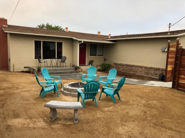 500 6th St, San Juan Bautista, CA 95045 (#ML81712639) :: Intero Real Estate