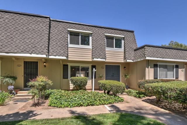 7049 Banff Springs Ct, San Jose, CA 95139 (#ML81712721) :: The Warfel Gardin Group