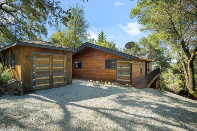18753 Hummingbird Dr, Penn Valley, CA 95946 (#ML81712801) :: The Goss Real Estate Group, Keller Williams Bay Area Estates