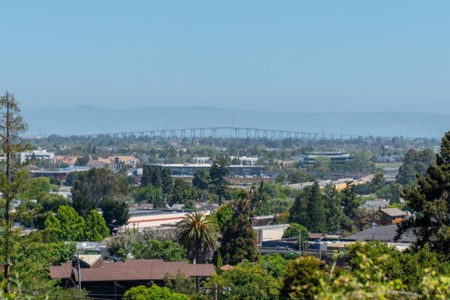 1504 Vine St, Belmont, CA 94002 (#ML81712861) :: Perisson Real Estate, Inc.