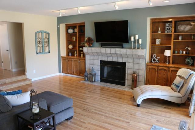 764 Helen Dr, Hollister, CA 95023 (#ML81713002) :: Brett Jennings Real Estate Experts