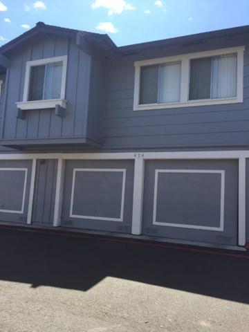 474 Siebert Ct, San Jose, CA 95111 (#ML81713007) :: The Warfel Gardin Group