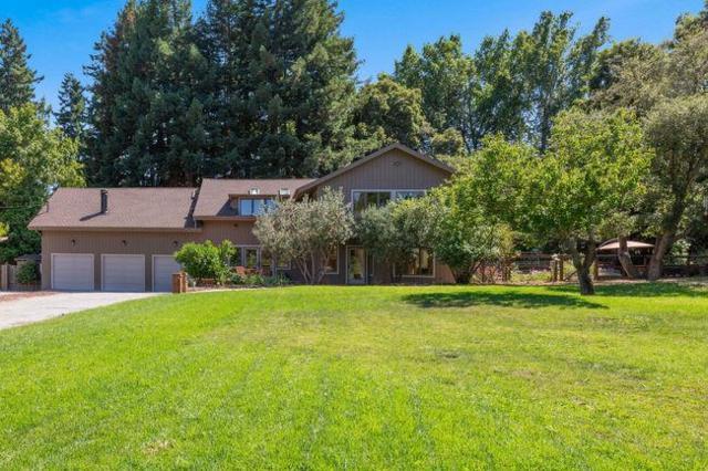132 Coldbrook Ln, Soquel, CA 95073 (#ML81713220) :: von Kaenel Real Estate Group