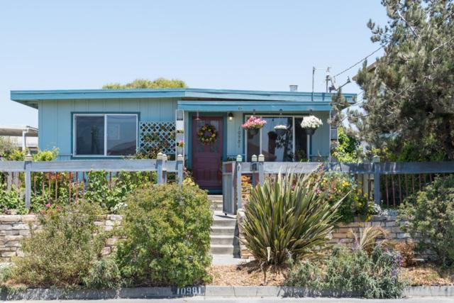 10981 Mcdougall St, Castroville, CA 95012 (#ML81713247) :: Strock Real Estate