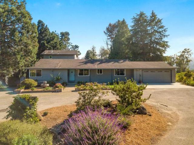 207 Old Adobe Rd, Watsonville, CA 95076 (#ML81713303) :: Strock Real Estate